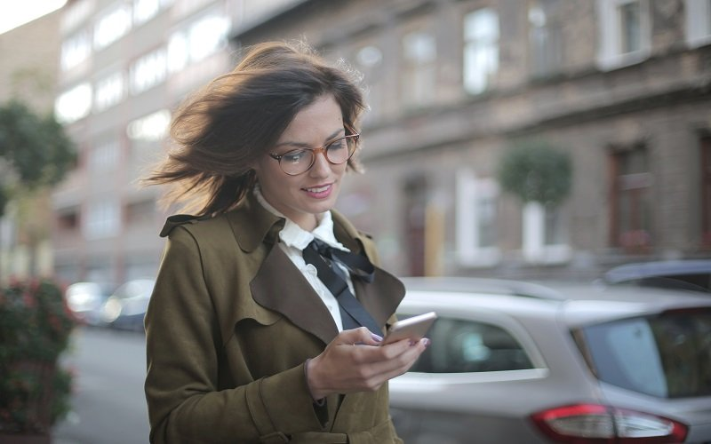 Best-Mobile-Apps-For-Tax-Professionals