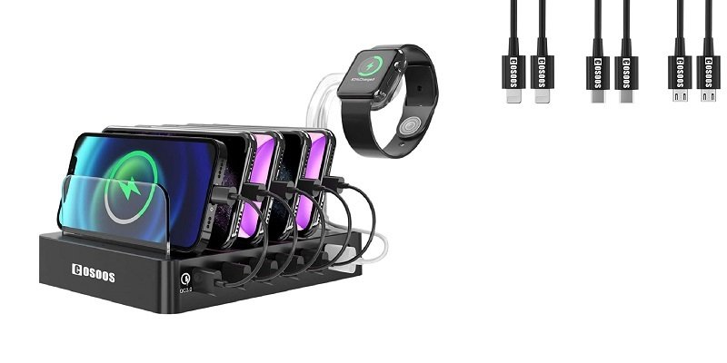 COSOOS-phone-charging-station-for-home