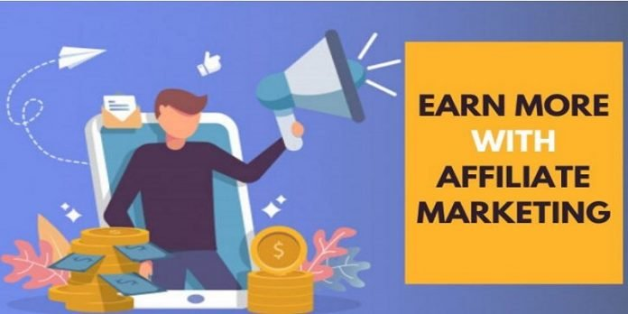 Cost-to-Start-Affiliate-Marketing