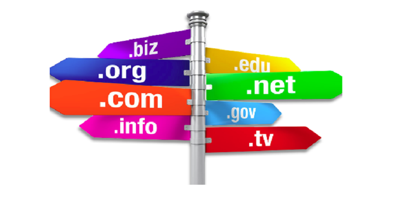 How-To-Choose-Domain-Name-For-Website