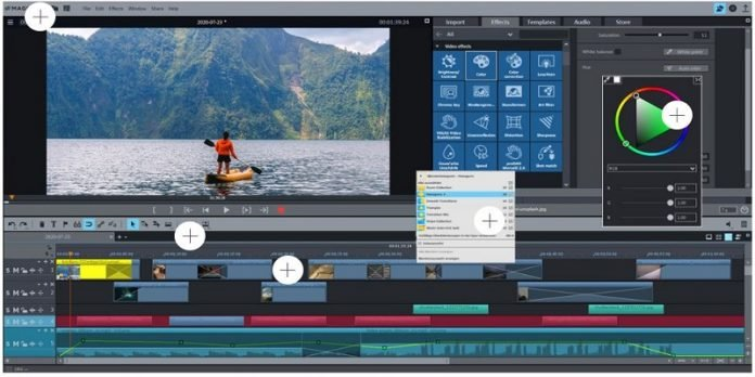 sports-video-software
