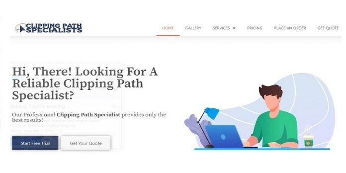 clipping-path-specialists