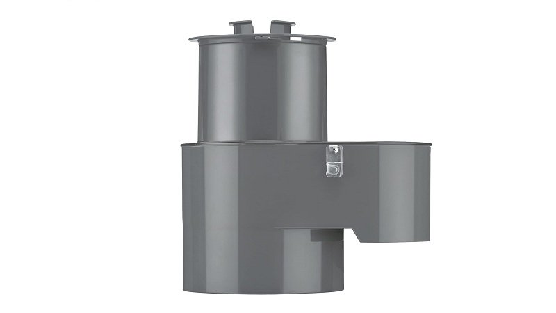 Waring-Commercial-Food-Processor