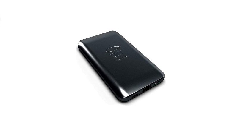 Halo-Pocket-Power-6000-Portable-Charger-Power-Bank-for-Phone