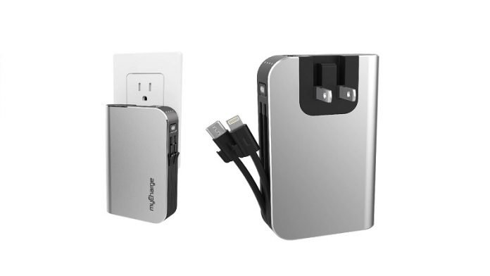 Power-Bank-for-Mobile-Phone