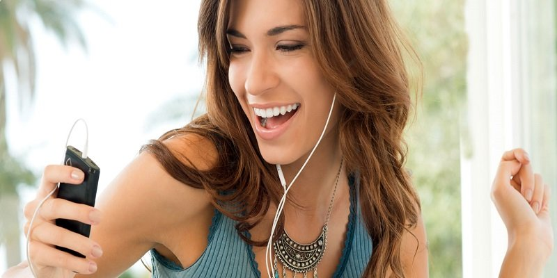 Best-Voice-Recorder-App-For-Singing